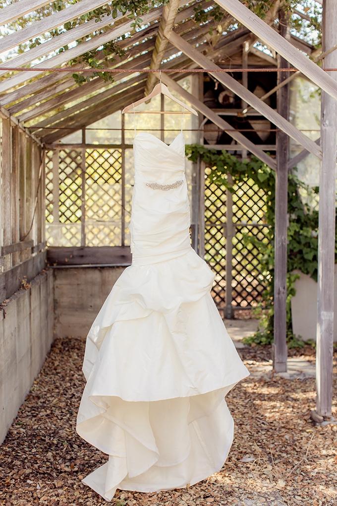 romantic-coastal-wedding-Figlewicz-Photography-Glamour-Grace-01-680x1020.jpg