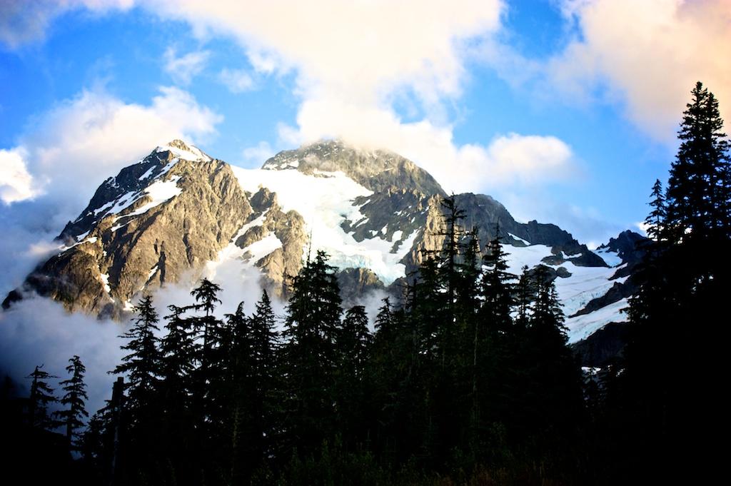 Mt. Shuksnan.jpg
