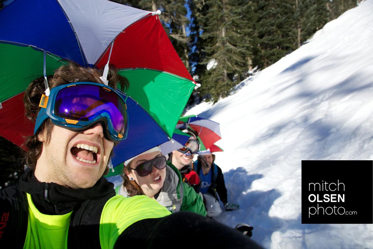 Snowlake-3.jpg
