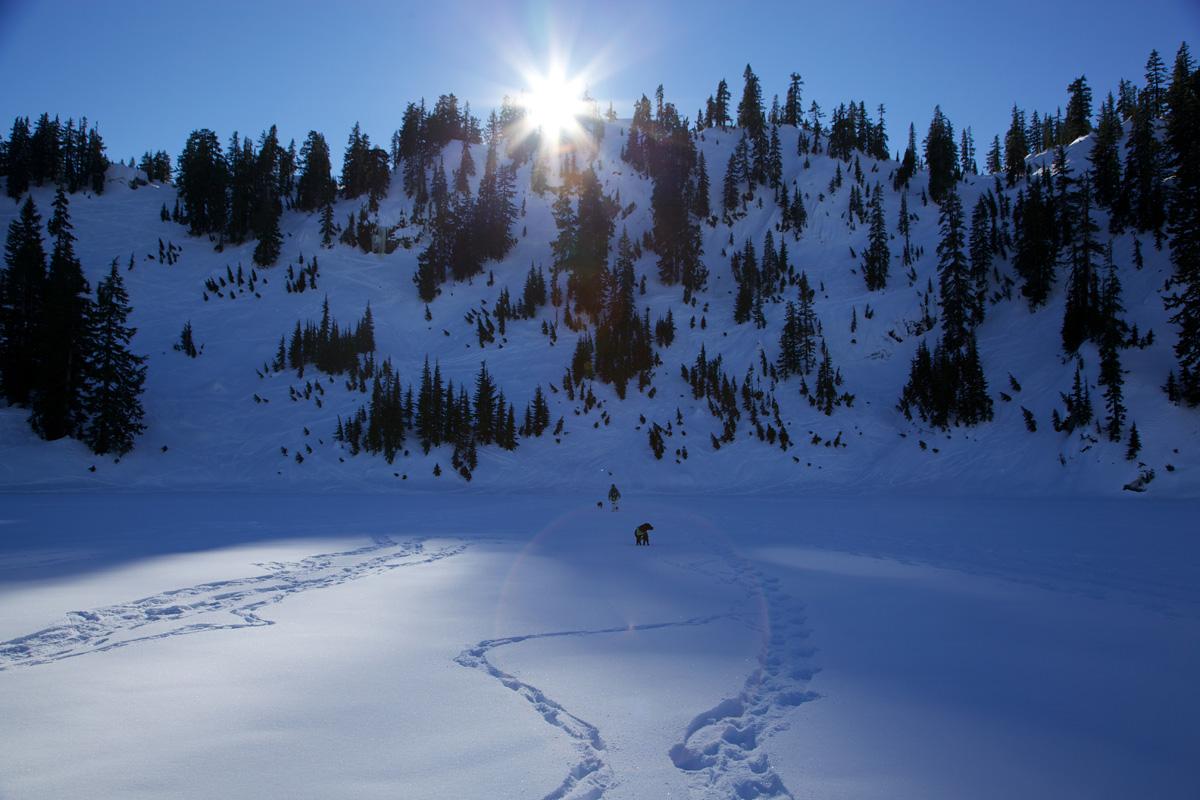Snowlake-11.jpg