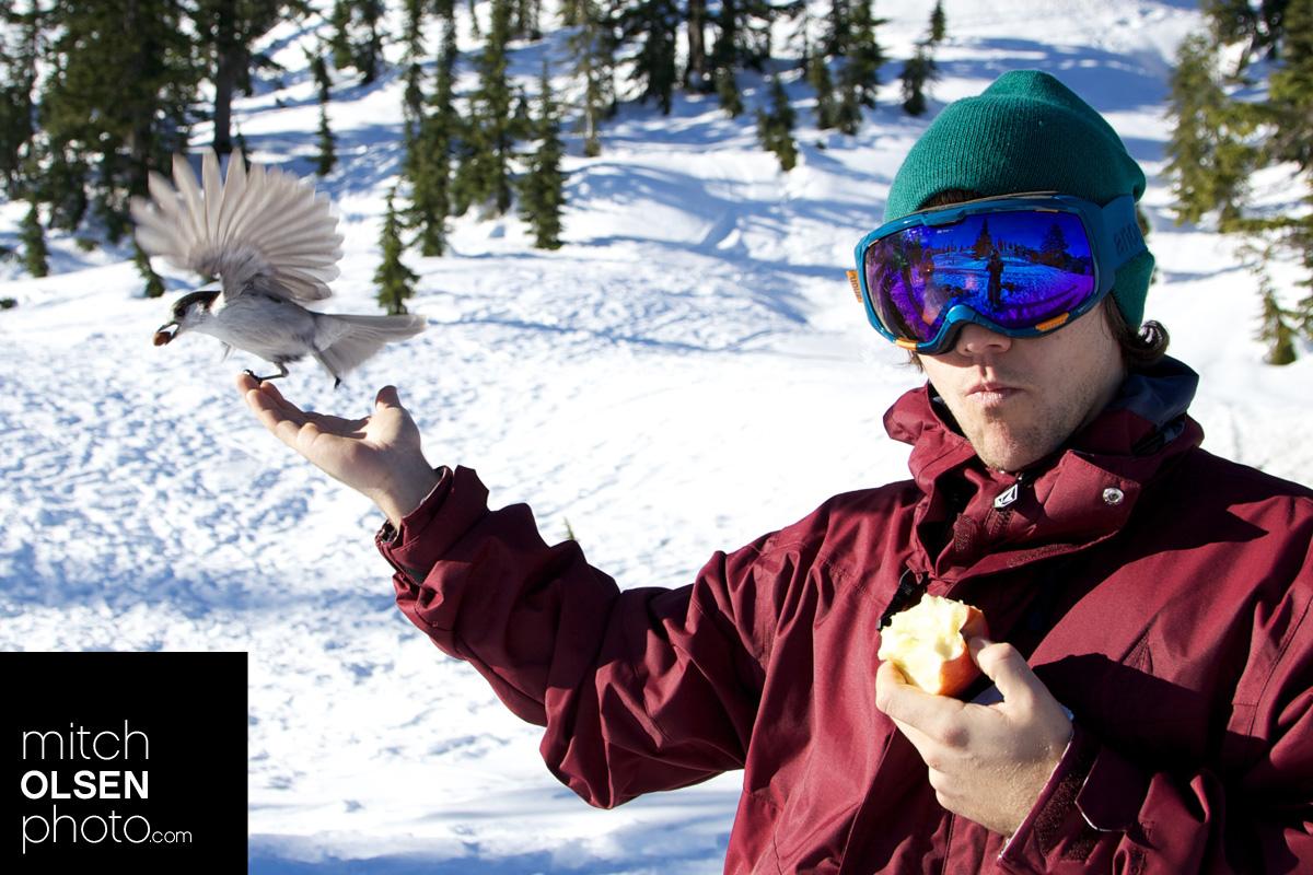 Snowlake-13.jpg