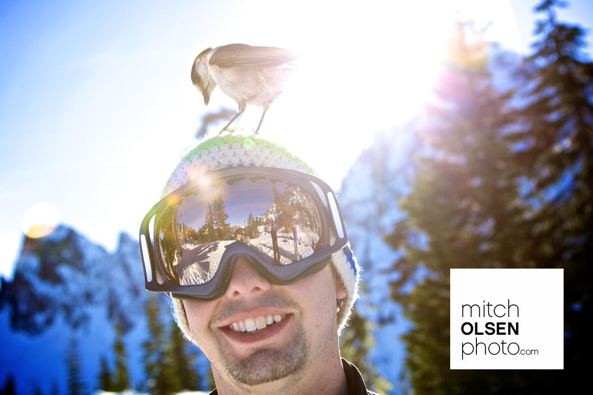 Snowlake-24.jpg