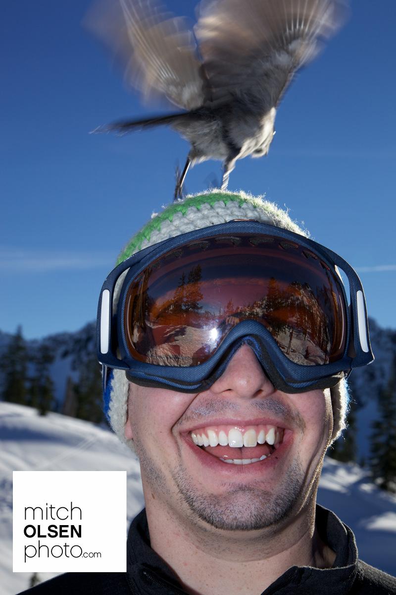 Snowlake-36.jpg