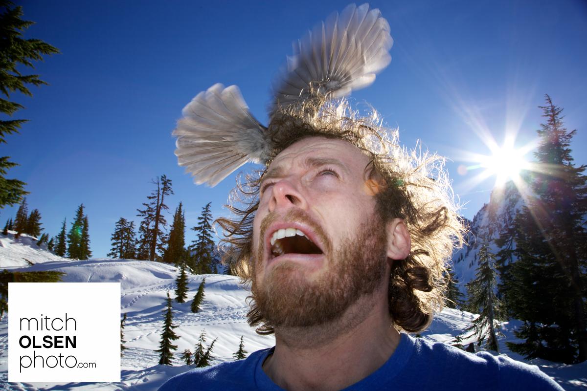 Snowlake-38.jpg