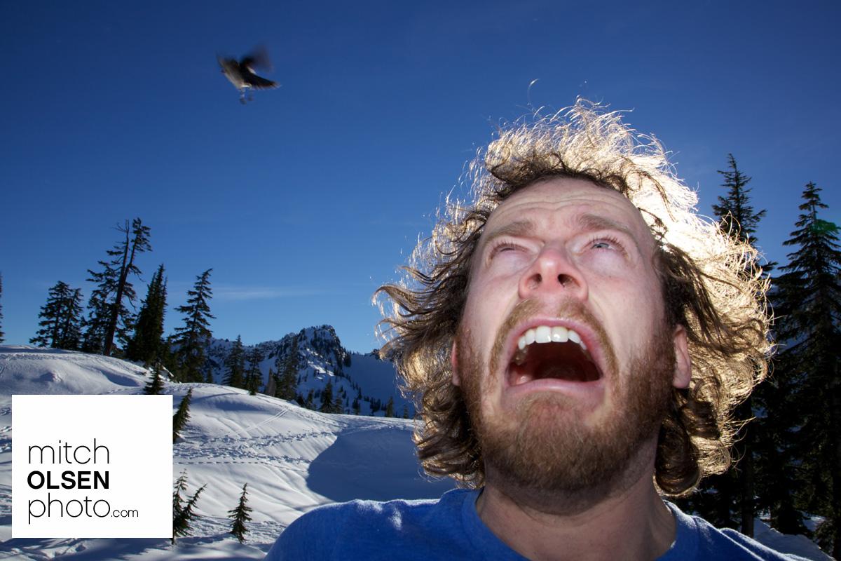 Snowlake-41.jpg