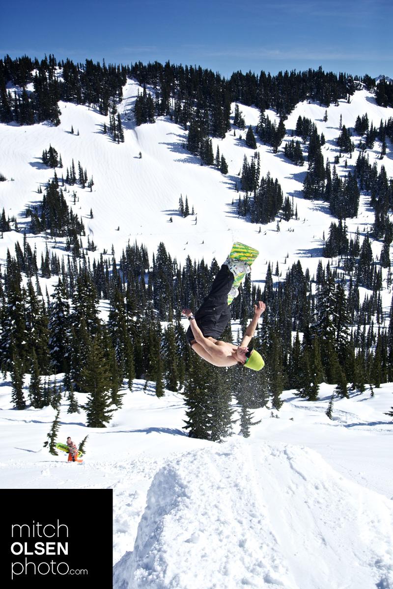 SnowCamp-3.jpg