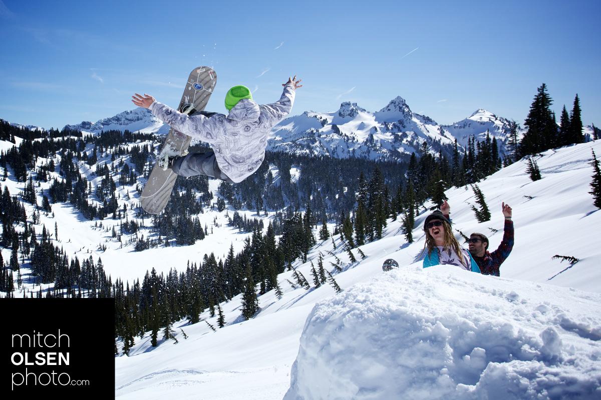 SnowCamp-13.jpg