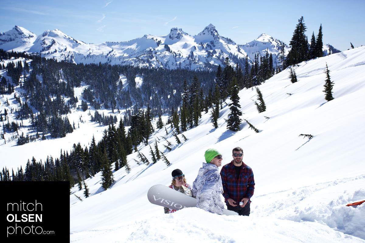SnowCamp-16.jpg