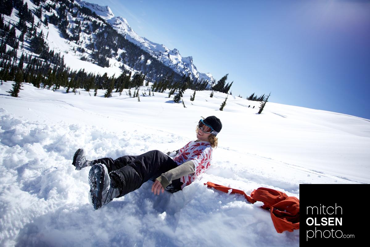 SnowCamp-21.jpg