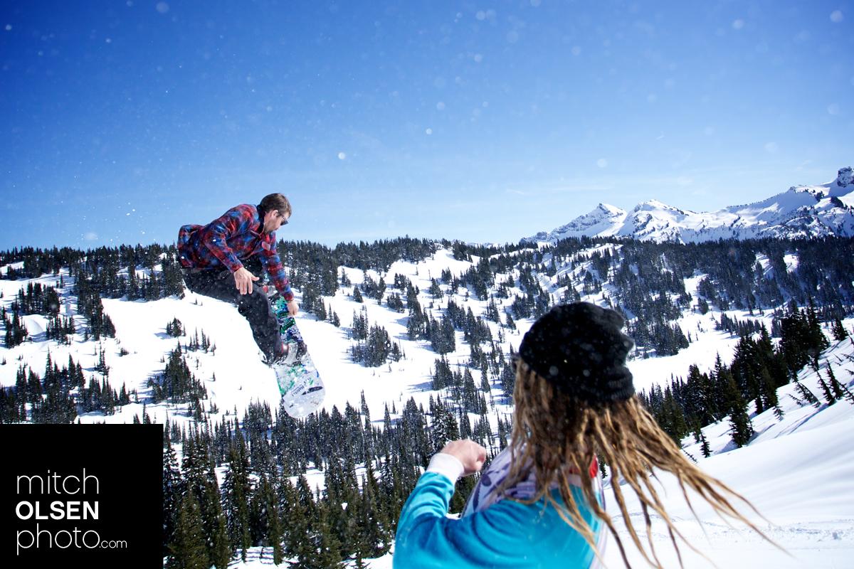 SnowCamp-23.jpg