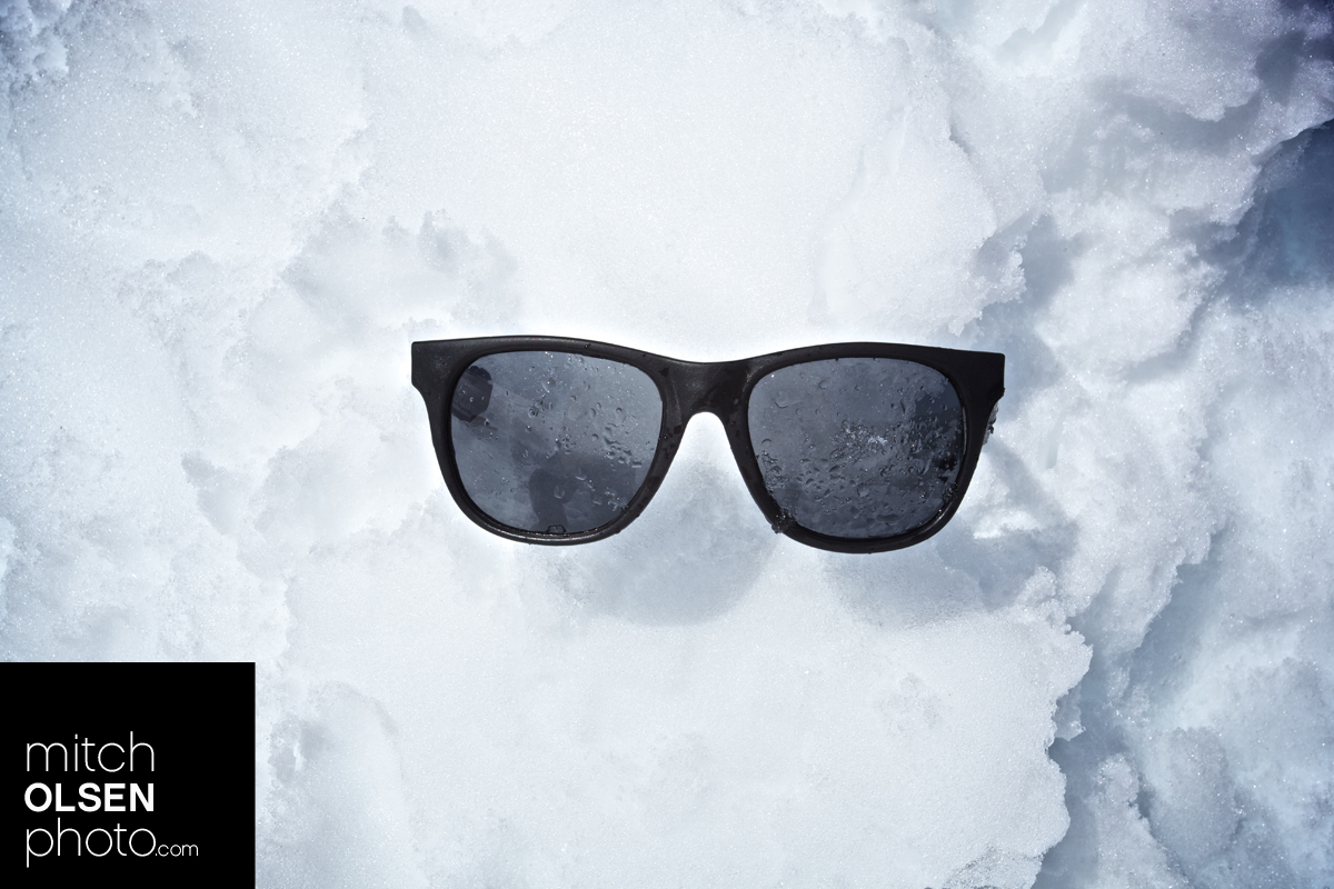 SnowCamp-25.jpg