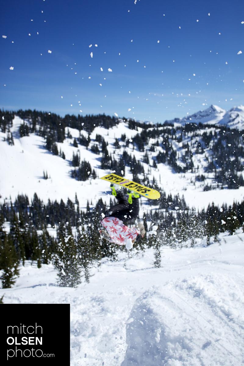 SnowCamp-26.jpg