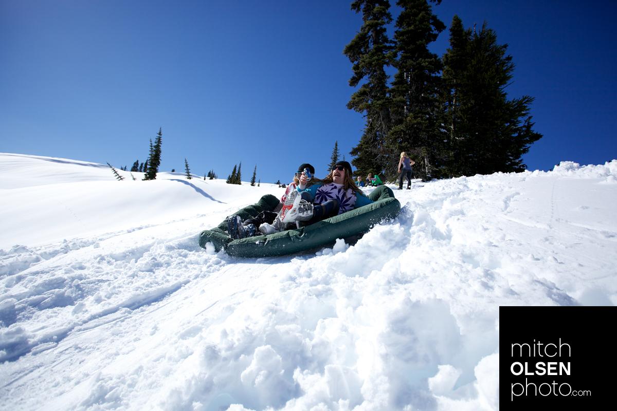 SnowCamp-28.jpg