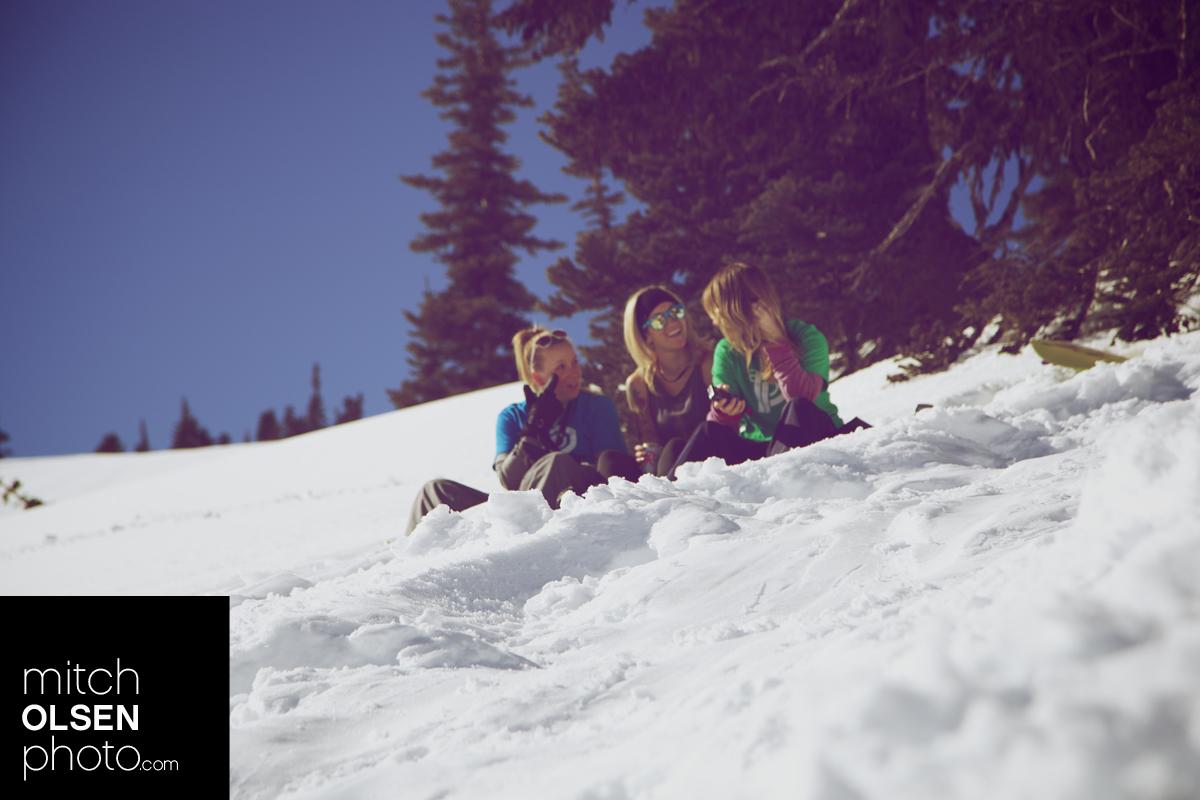 SnowCamp-33.jpg