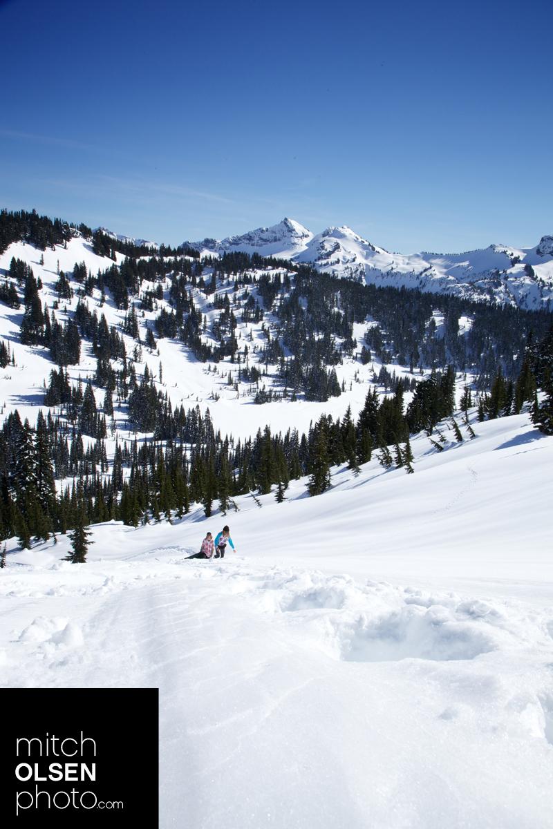 SnowCamp-34.jpg
