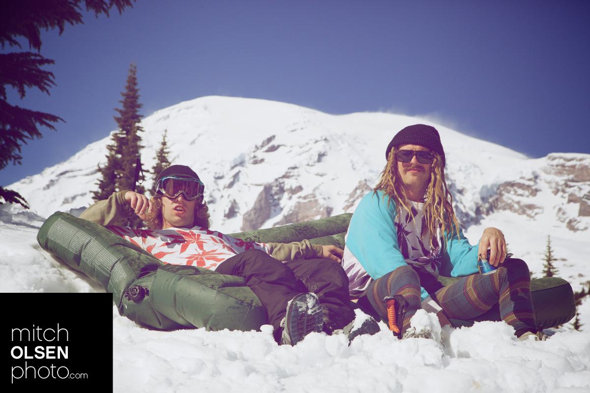 SnowCamp-40.jpg