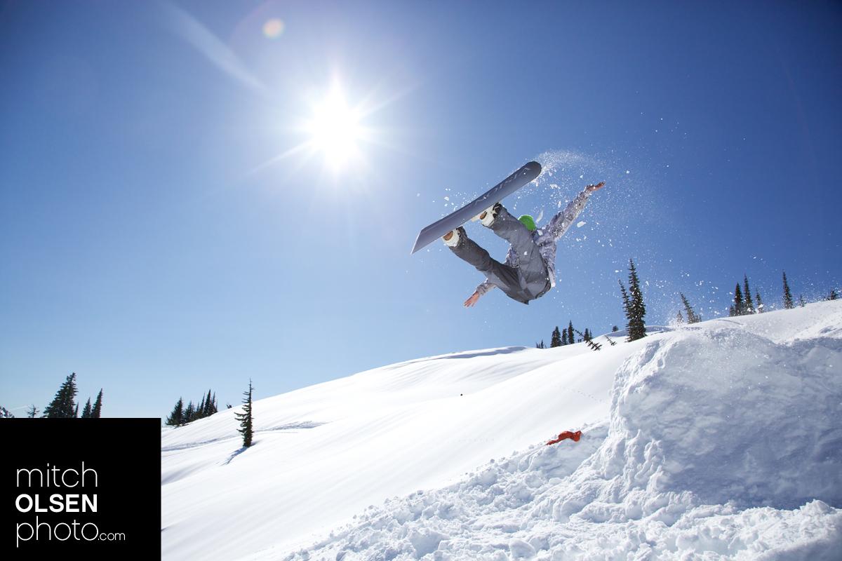 SnowCamp-51.jpg