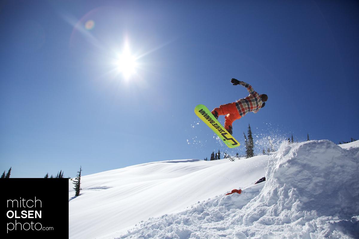 SnowCamp-52.jpg