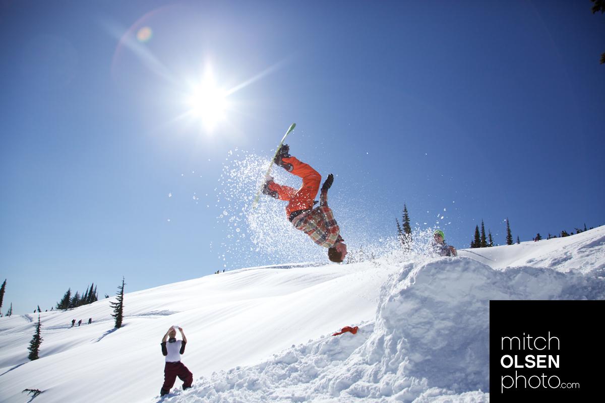 SnowCamp-55.jpg