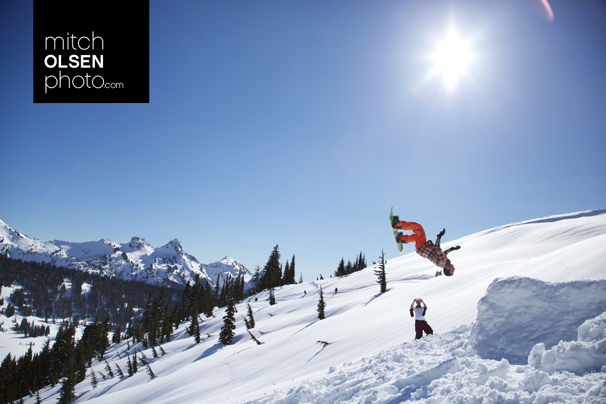 SnowCamp-57.jpg