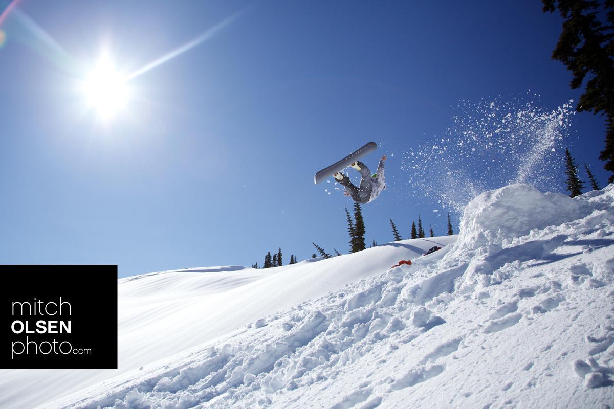 SnowCamp-59.jpg