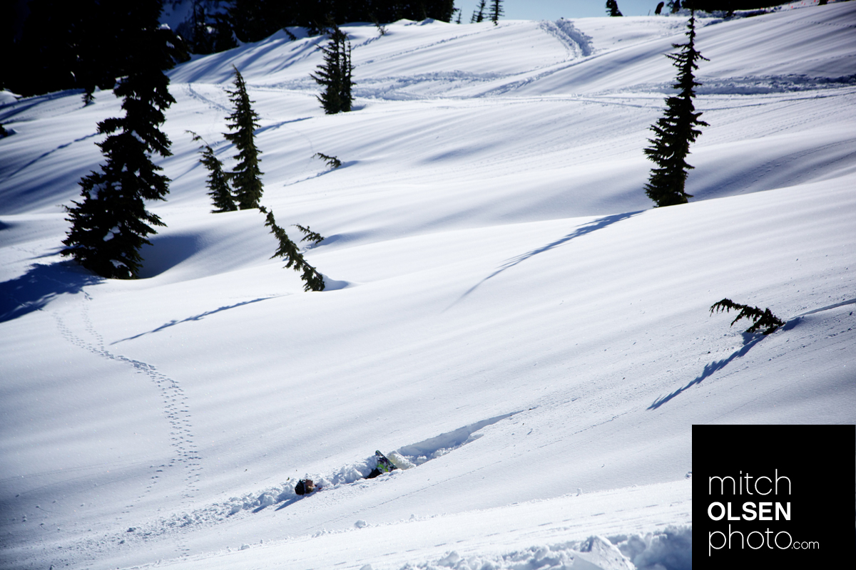 SnowCamp-60.jpg