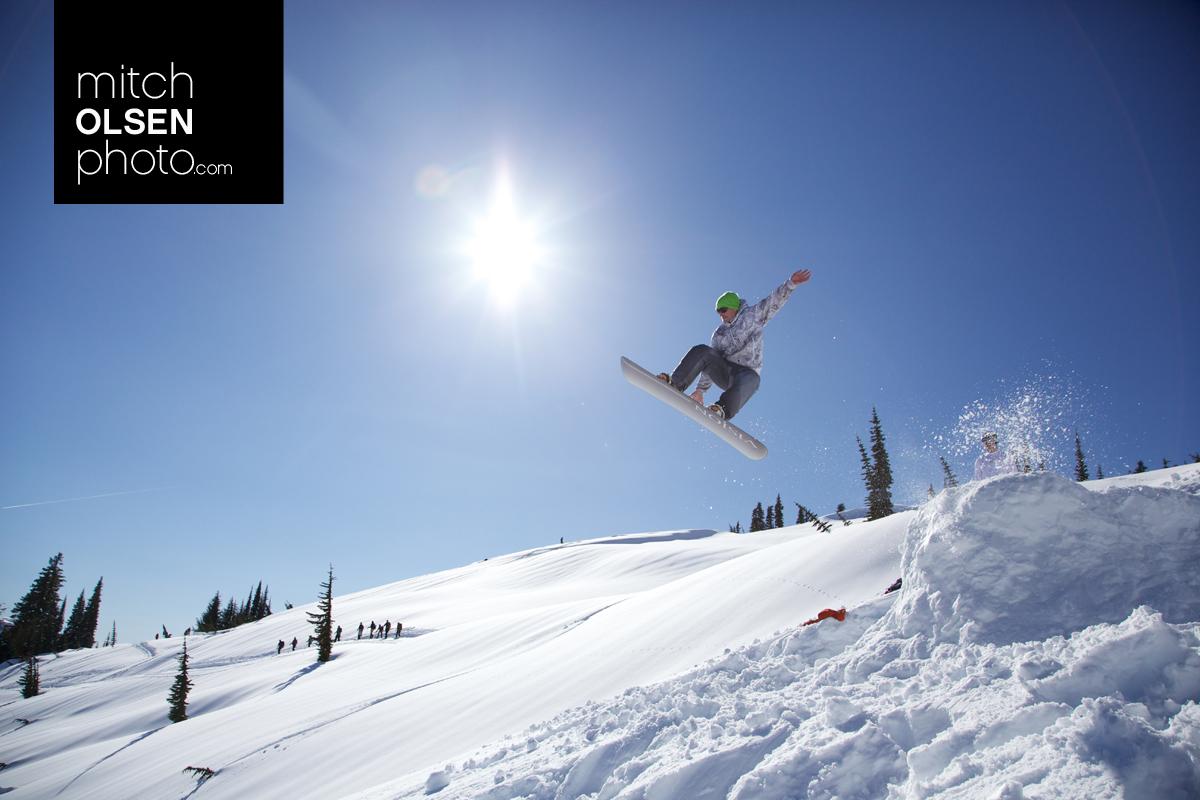 SnowCamp-62.jpg