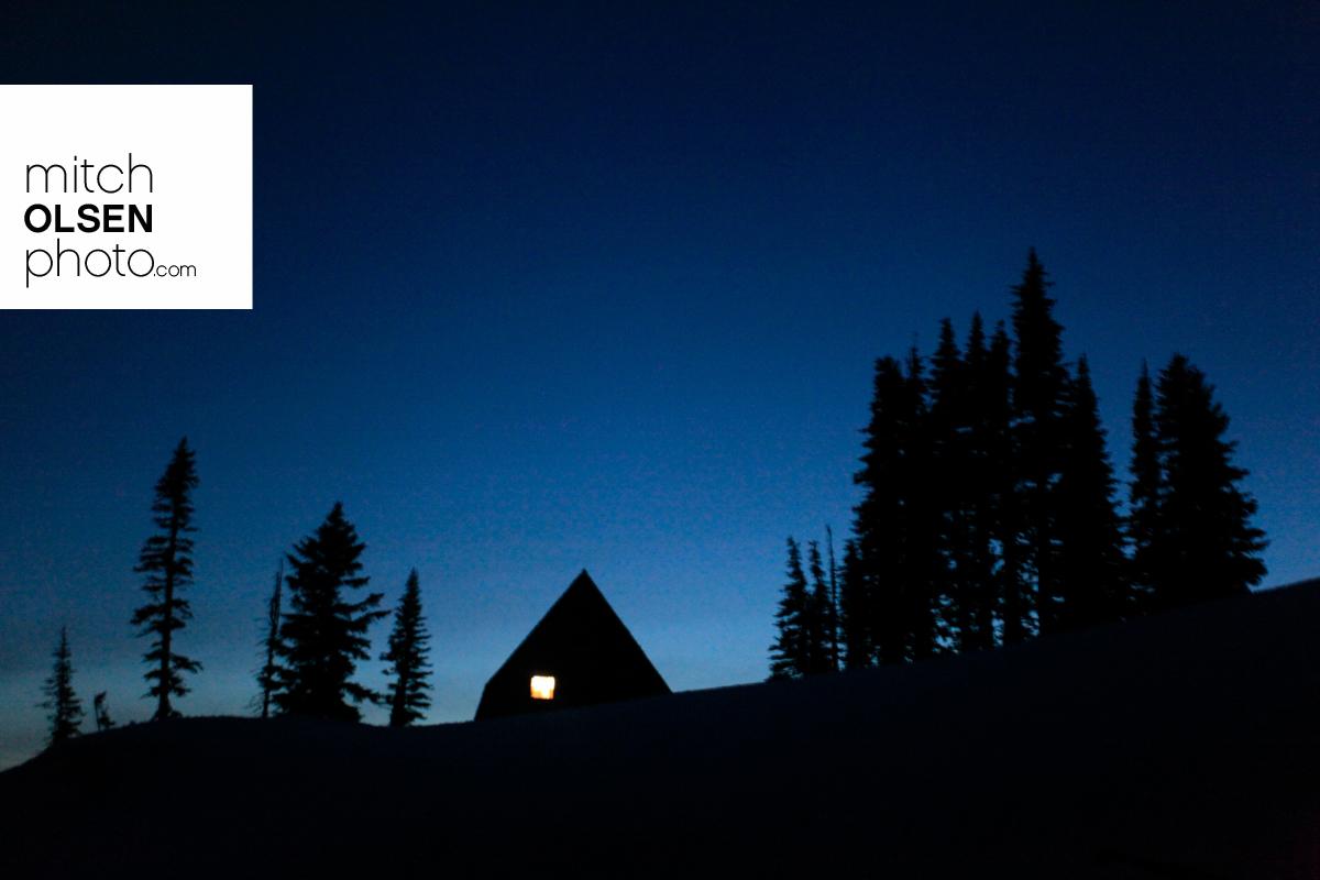 SnowCamp-71.jpg