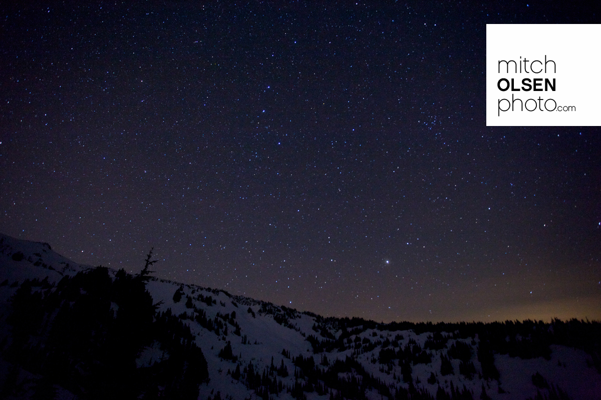 SnowCamp-75.jpg