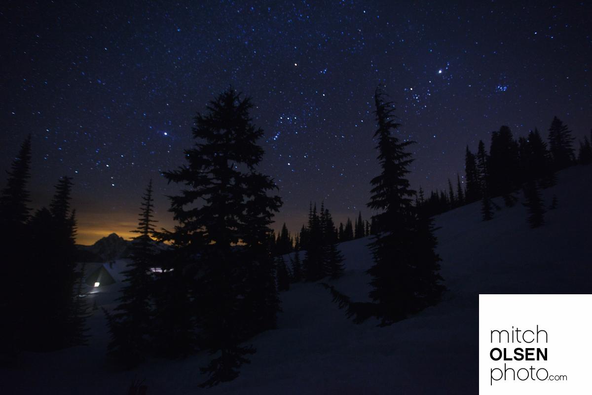 SnowCamp-76.jpg