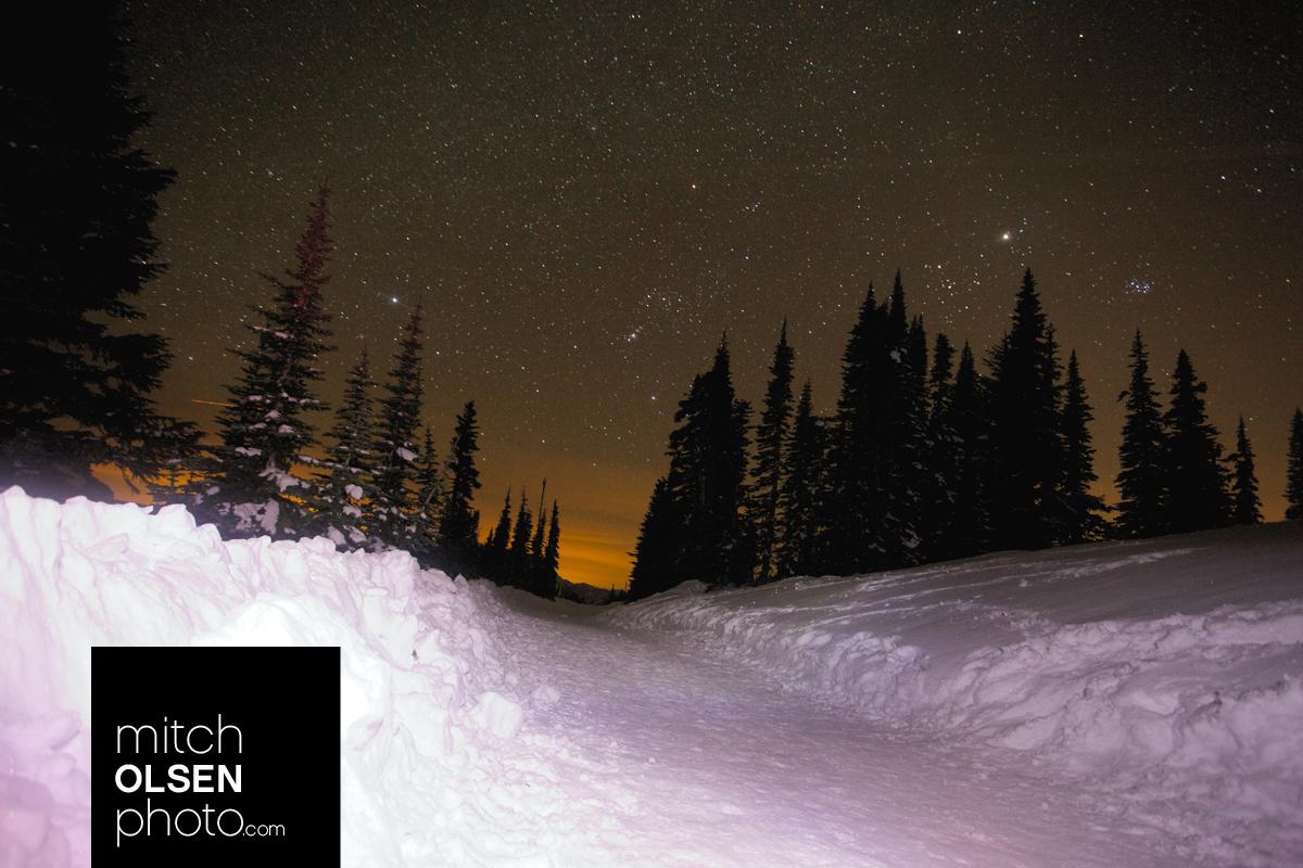 SnowCamp-78.jpg