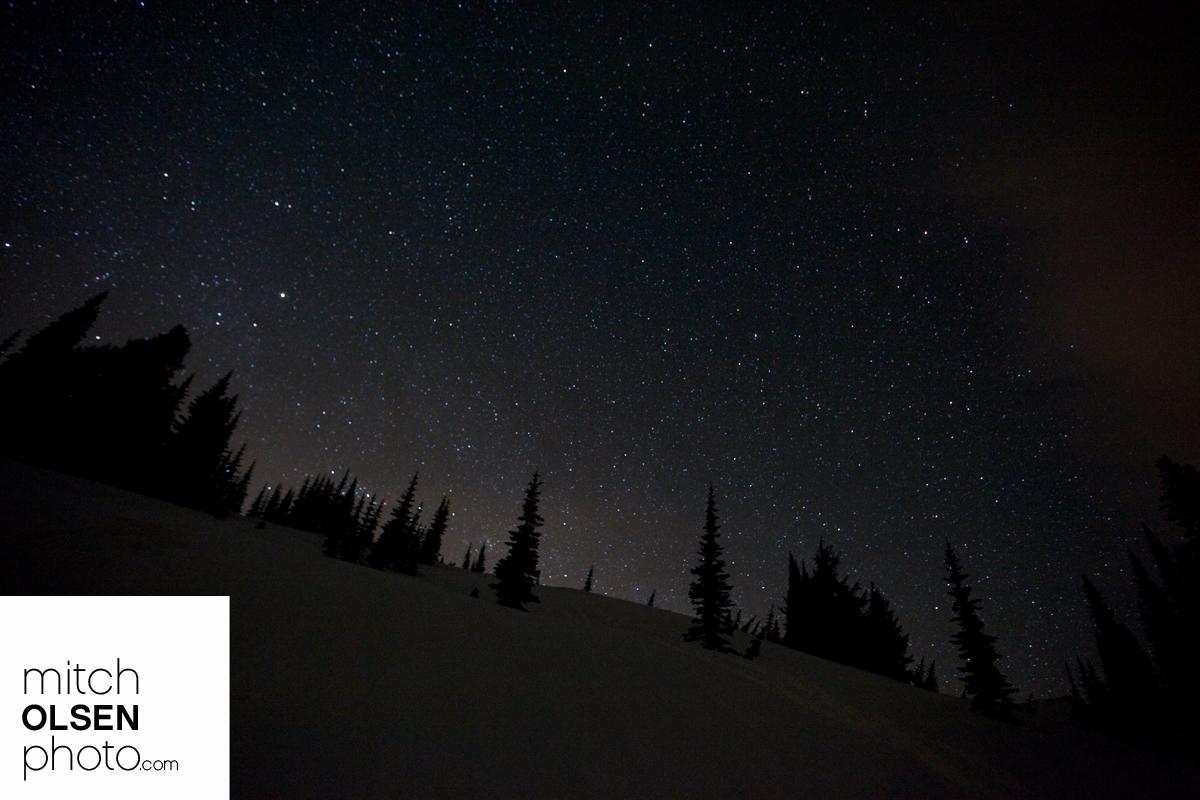 SnowCamp-88.jpg