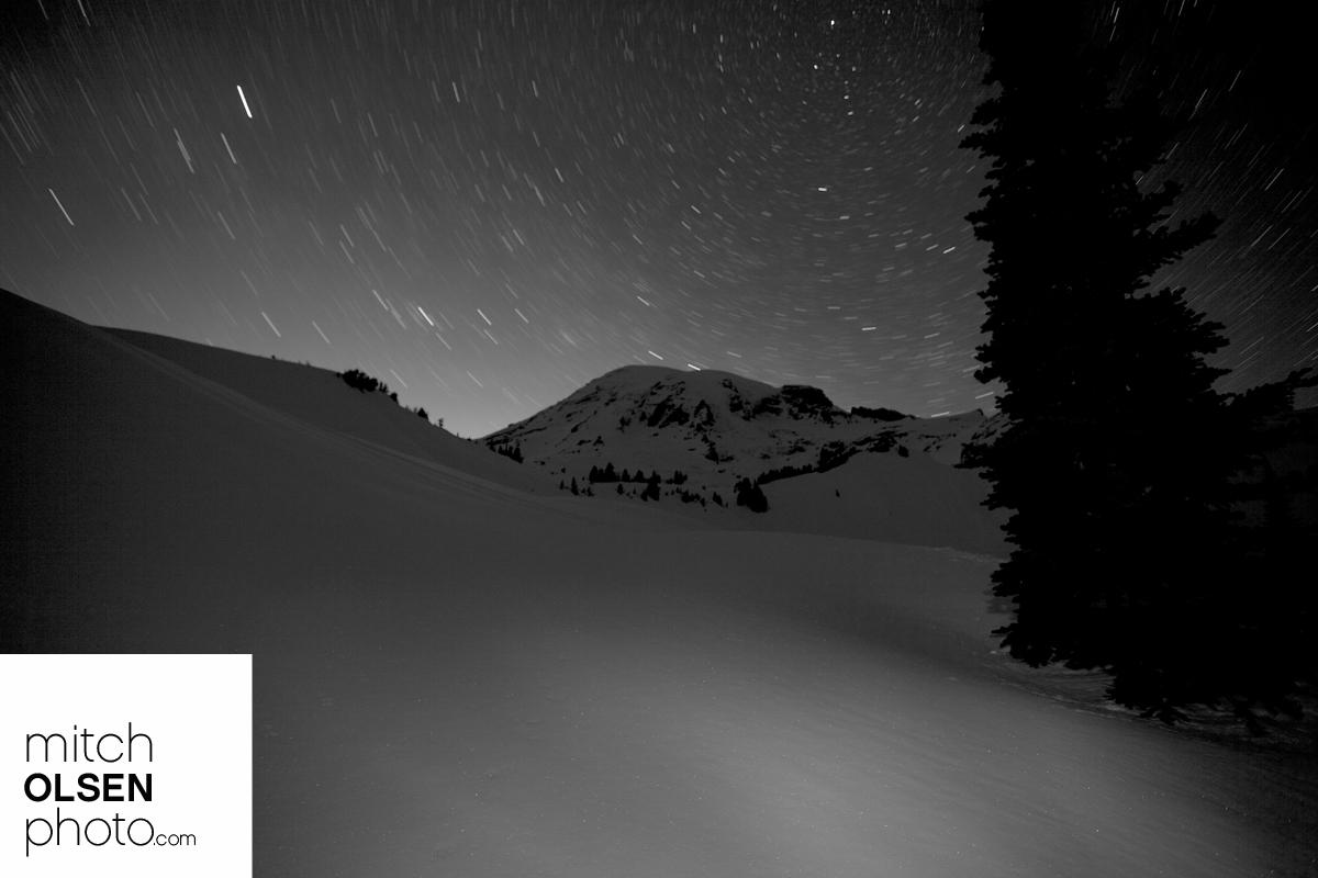SnowCamp-90.jpg