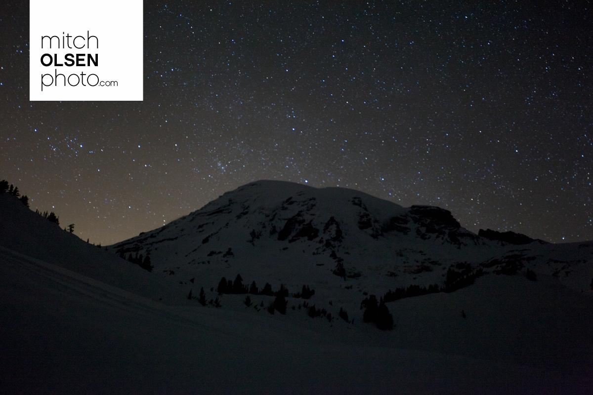 SnowCamp-92.jpg