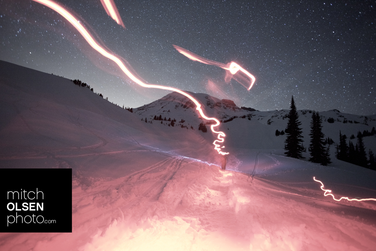 SnowCamp-93.jpg