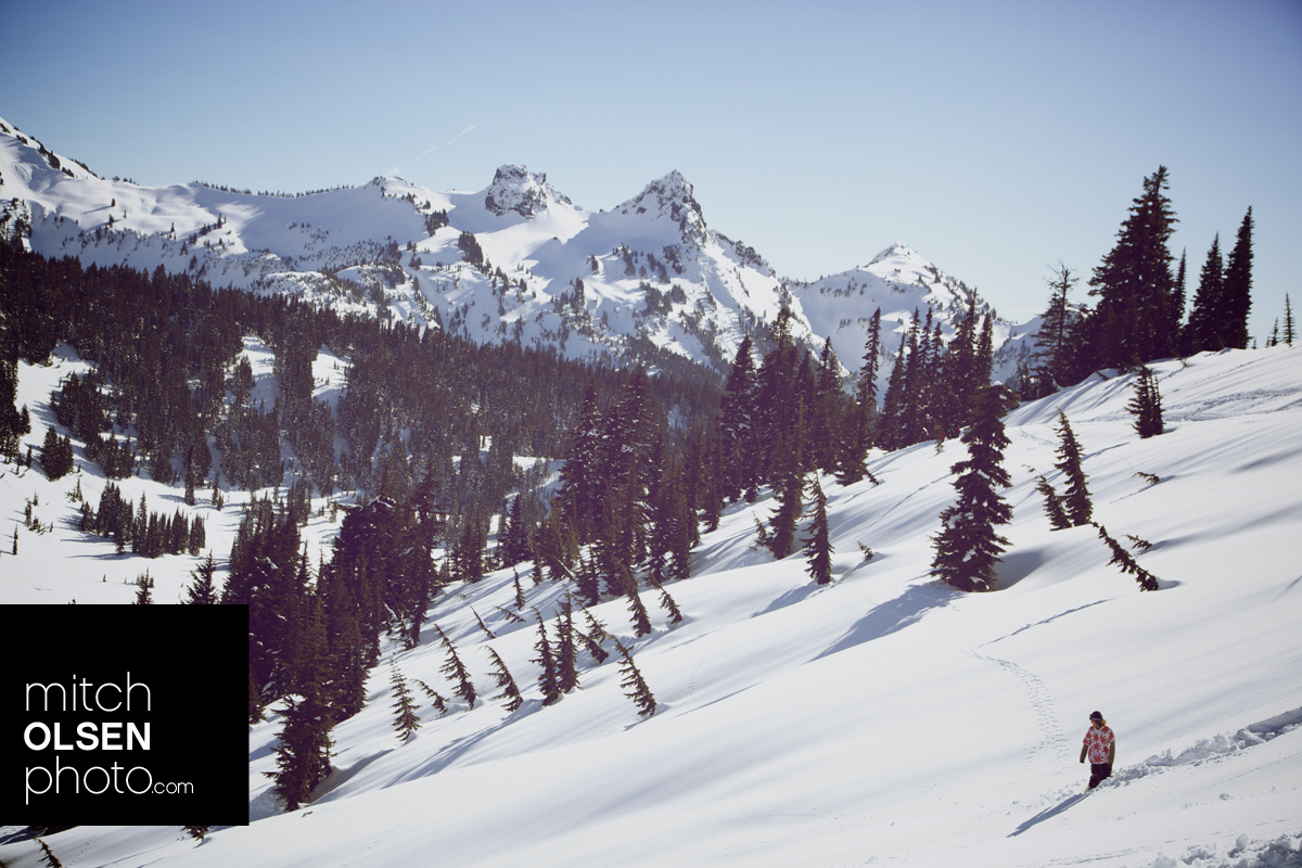 SnowCamp-61.jpg