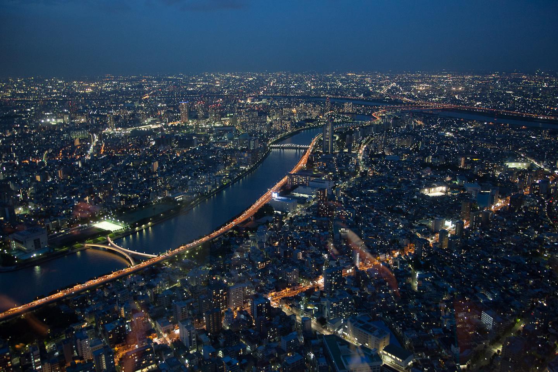 Japan-413.jpg