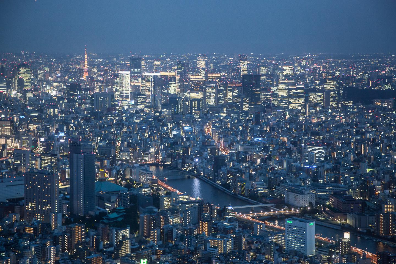 Japan-412.jpg