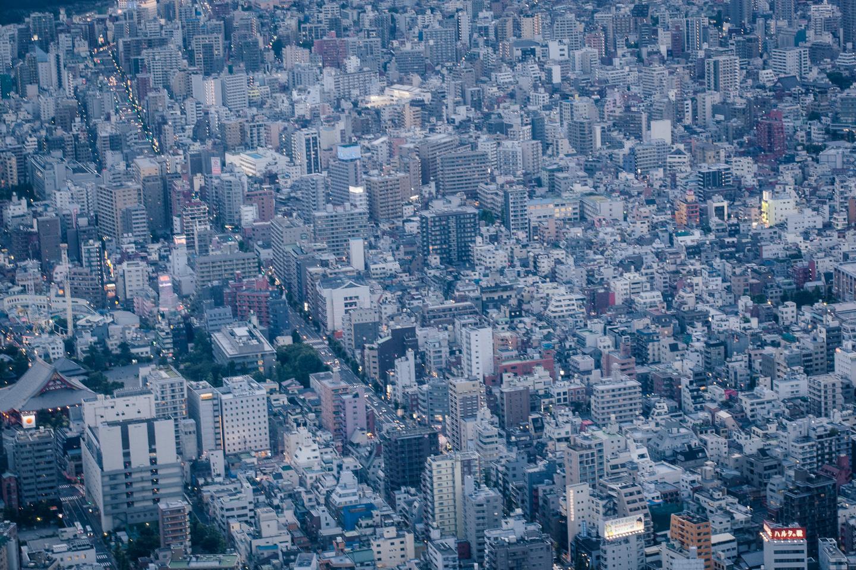Japan-405.jpg