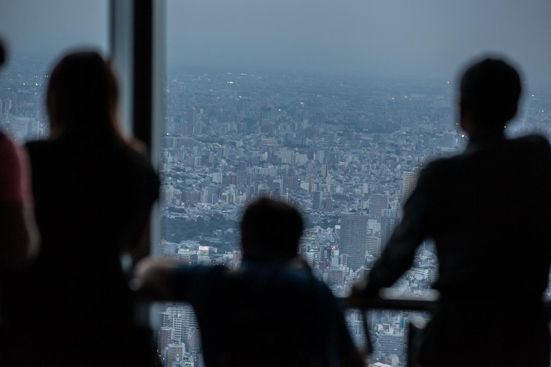 Japan-404.jpg