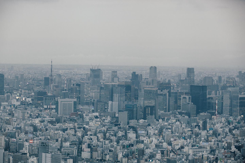 Japan-400.jpg