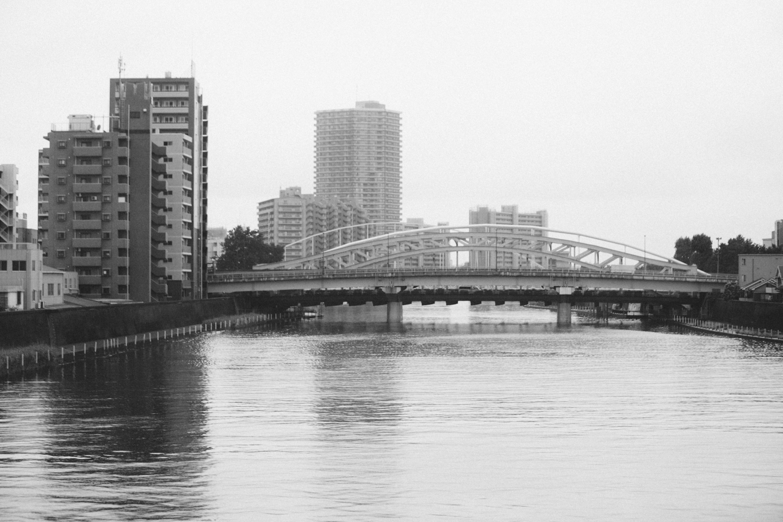 Tokyo&Zoo-294.jpg