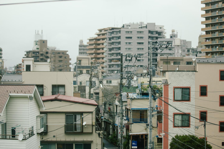 Tokyo&Zoo-290.jpg