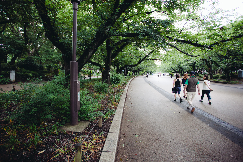 Tokyo&Zoo-99.jpg