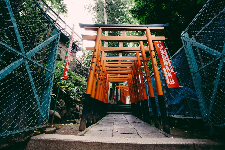 Tokyo&Zoo-97.jpg