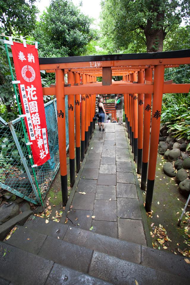 Tokyo&Zoo-94.jpg