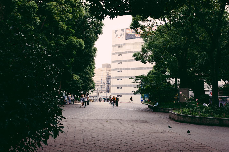 Tokyo&Zoo-90.jpg