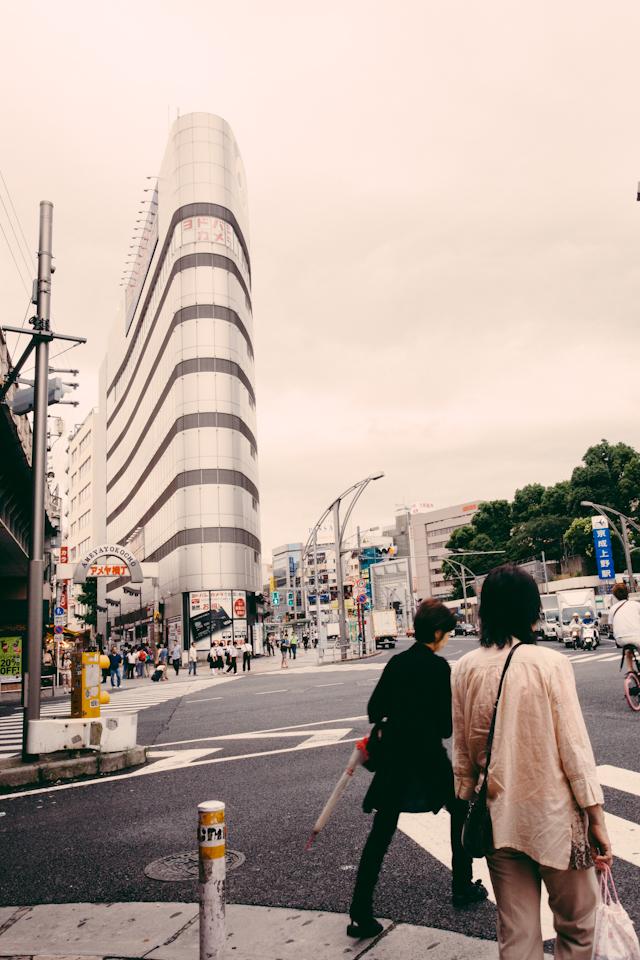 Tokyo&Zoo-88.jpg