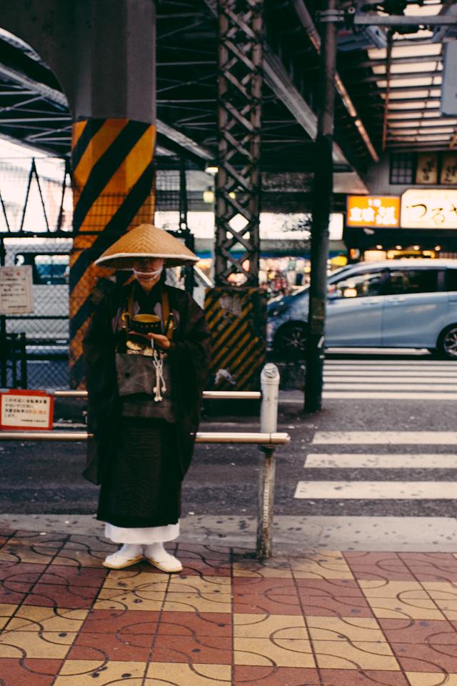 Tokyo&Zoo-85.jpg
