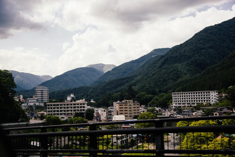 Japan-178.jpg